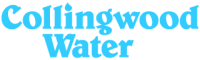 Collingwood Water Logo